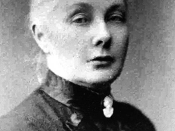 Stefānija Uļanovska.